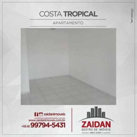 Apartamento com 55m², 2 quartos, pronto pra morar, 285mil financiavel 982103686