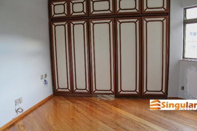 Apartamento 1 por andar no Esplanada - Foto 7