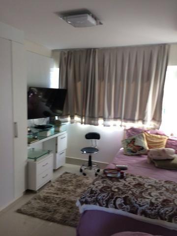 Excelente Apartamento 2 quartos Hanna Safieh, Tirol - Foto 7