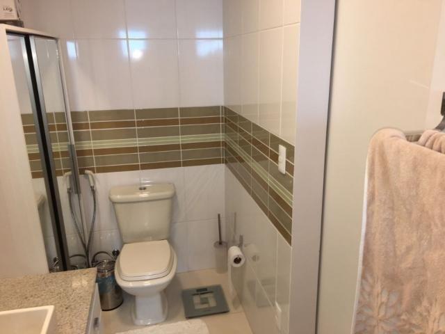 Casa de condomínio à venda com 4 dormitórios em Poço, Recife cod:11 - Foto 20
