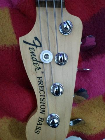 fender original ou replica 979901001013162