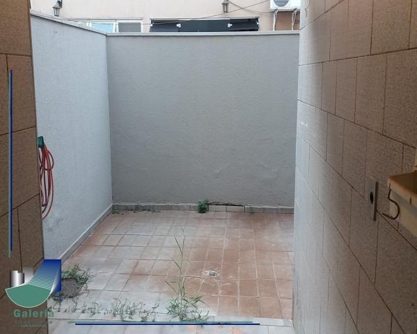 Apartamento em ribeirão preto aluguel, locação - Foto 17
