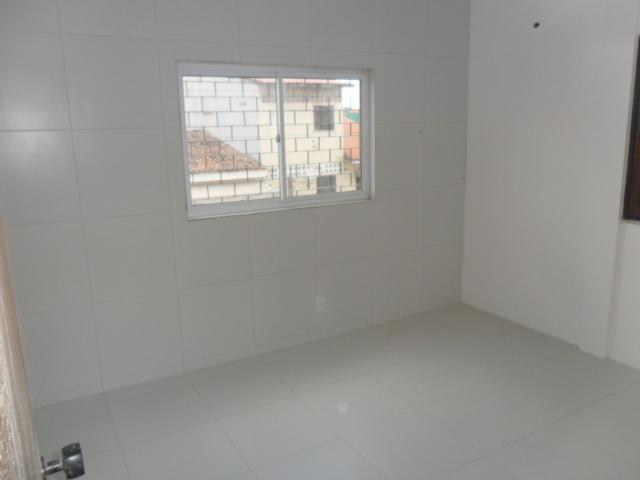 Apartamento para aluguel, 2 quartos, montese - fortaleza/ce - Foto 16