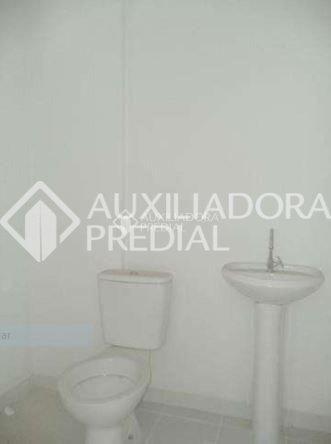Loja comercial para alugar em Jardim itú sabará, Porto alegre cod:251700 - Foto 8