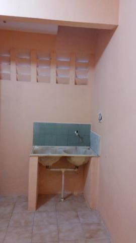 Apartamento para aluguel, 1 quarto, vila união - fortaleza/ce - Foto 12