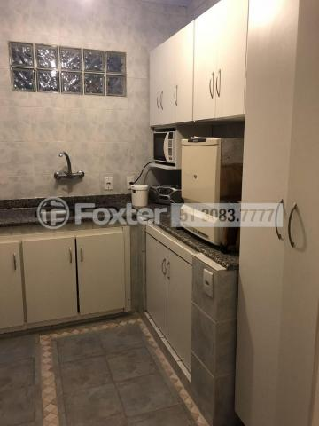 Casa à venda com 3 dormitórios em Tristeza, Porto alegre cod:168977 - Foto 11