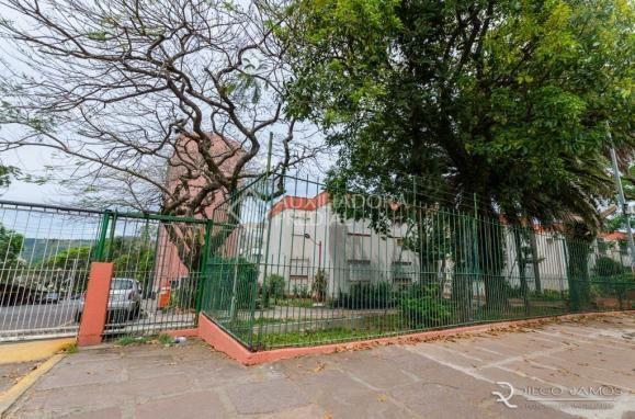 Apartamento para alugar com 2 dormitórios em Santa tereza, Porto alegre cod:287844 - Foto 2