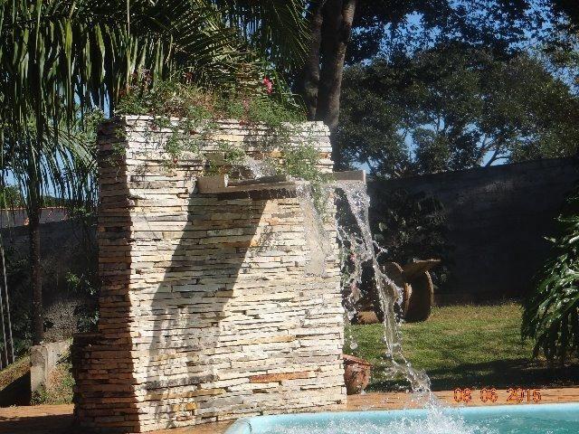 Chácara à venda terreno com 3000m² na Cidade Vera Cruz - Foto 4