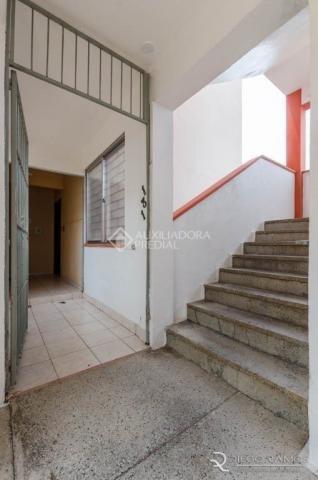 Apartamento para alugar com 2 dormitórios em Santa tereza, Porto alegre cod:287844 - Foto 4