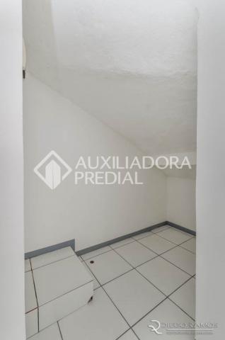 Loja comercial para alugar em Menino deus, Porto alegre cod:249498 - Foto 11