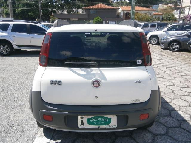 Fiat Uno way celebration 1.0 4p - Foto 2