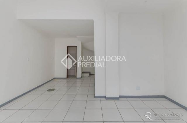Loja comercial para alugar em Menino deus, Porto alegre cod:249498 - Foto 12