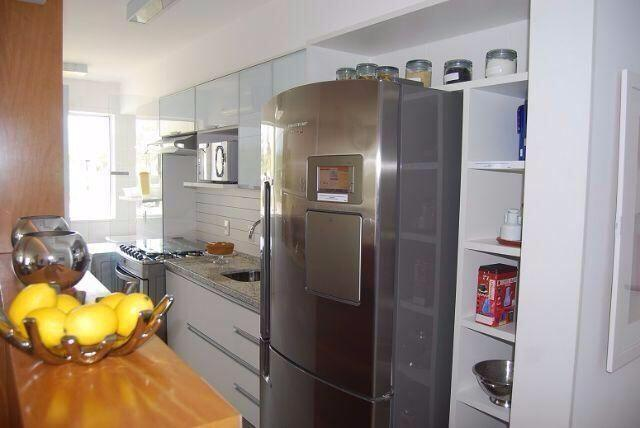Promoção, Pronto p/ Morar, Apartamentos 3 Qts (1 Suite) Com Lazer Completo - Foto 15