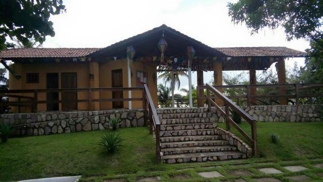 Terreno condomínio Brisas do Vale (20km de Recife) - Foto 4