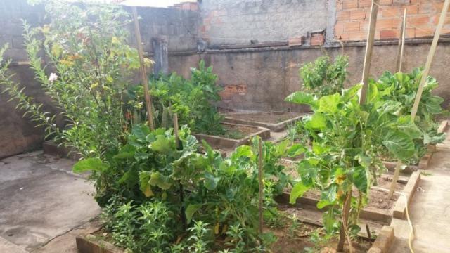 Casa à venda com 4 dormitórios em Alípio de melo, Belo horizonte cod:631 - Foto 10
