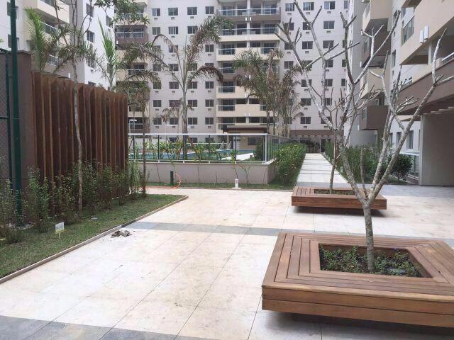 Promoção, Pronto p/ Morar, Apartamentos 3 Qts (1 Suite) Com Lazer Completo - Foto 10