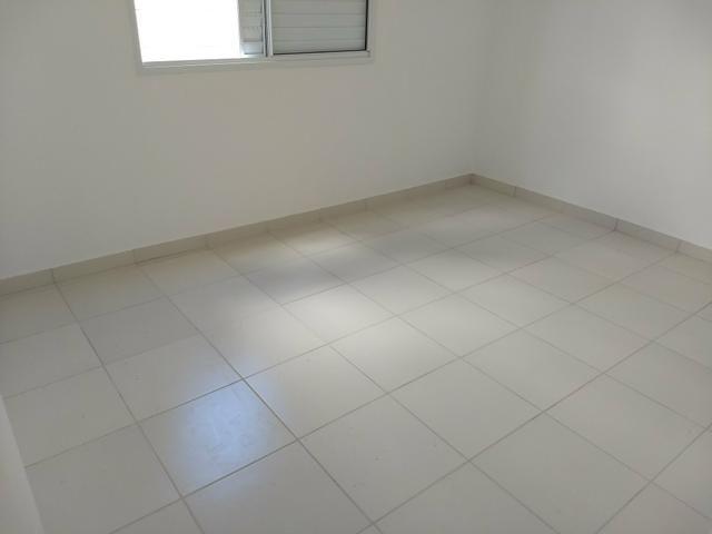 Casa 2 quartos no condomínio vida Bela região noroeste de Goiânia - Foto 8