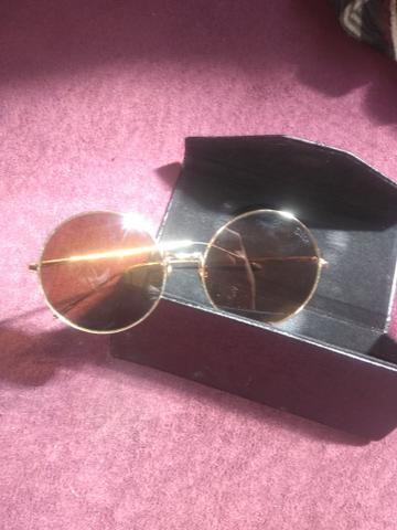 1508b7b64469e Óculos de sol dior - Bijouterias