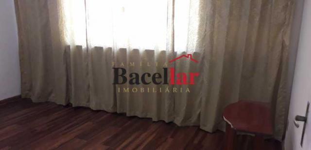 Apartamento à venda com 2 dormitórios em Rio comprido, Rio de janeiro cod:TIAP22719 - Foto 10