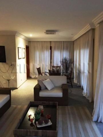 Casa à venda com 4 dormitórios em Alto da lapa, São paulo cod:97388 - Foto 9