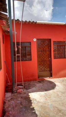 QR 425 Escriturado 02 Residências, 02 Quartos * ZAP - Foto 2