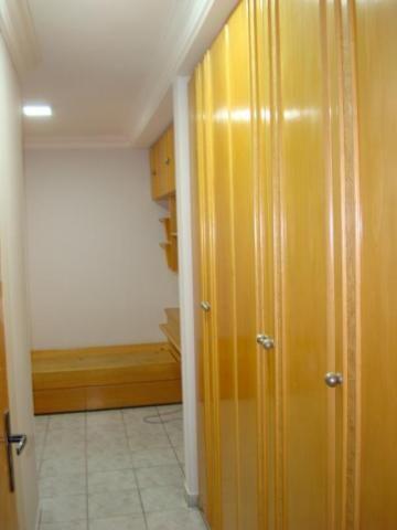 Apartamento para alugar com 3 dormitórios em Setor nova suiça, Goiânia cod:1133 - Foto 10