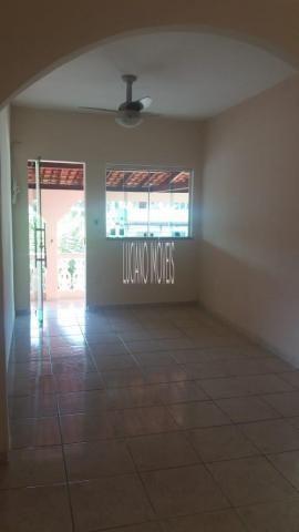 Casa à venda com 4 dormitórios em Maria eugênia, Governador valadares cod:0024 - Foto 10
