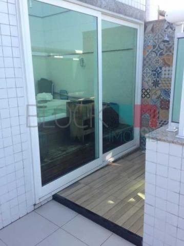 Apartamento à venda com 3 dormitórios cod:RCCO30265 - Foto 9