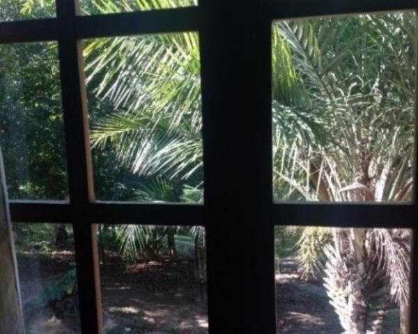 Casa à venda com 2 dormitórios em Praia do forte, Mata de são joão cod:PP58 - Foto 8