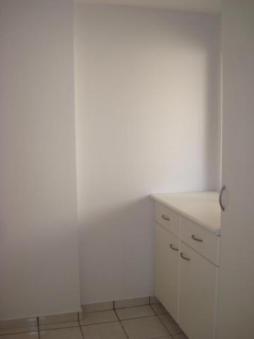 Apartamento para alugar com 3 dormitórios em Setor nova suiça, Goiânia cod:1133 - Foto 6