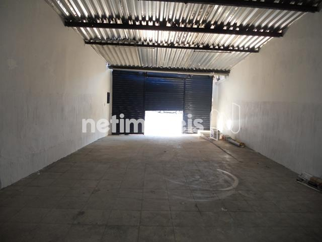 Loja comercial para alugar em Mucuripe, Fortaleza cod:698884 - Foto 3