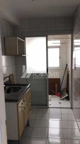 Apartamento à venda com 3 dormitórios em Tatuapé, São paulo cod:172604 - Foto 4