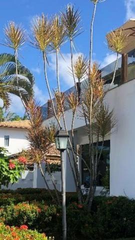 Casa a venda no Condomínio Aldeia Atlântida - Ilhéuus - Foto 9