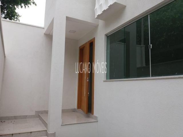 Casa à venda com 4 dormitórios em Ilha dos araújos, Governador valadares cod:0020 - Foto 11