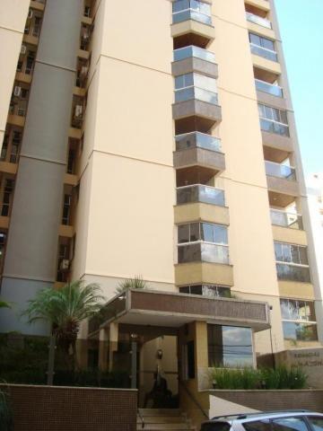 Apartamento para alugar com 3 dormitórios em Setor nova suiça, Goiânia cod:1133