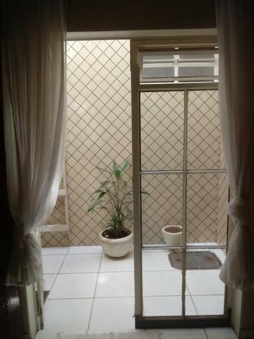 Casa QNF23 Aceita Troca Por Imovel de Menor Valor - Foto 18