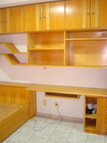 Apartamento para alugar com 3 dormitórios em Setor nova suiça, Goiânia cod:1133 - Foto 11