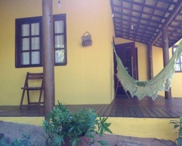 Casa à venda com 2 dormitórios em Praia do forte, Mata de são joão cod:PP58 - Foto 6