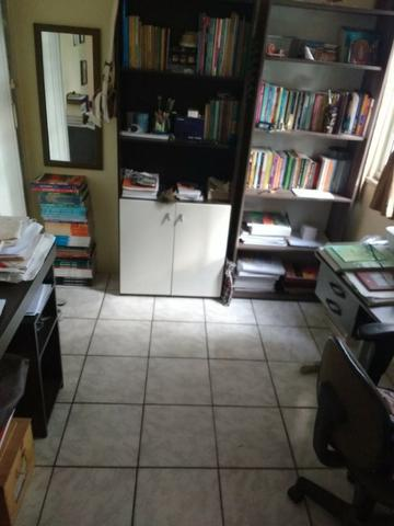 Apartamento no Carlito Pamplona, 65 m², 3 quartos, 1 vaga, Ao lado da Pracinha - Foto 11
