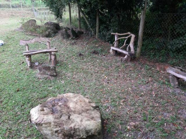 Chácara em Piçarras - Foto 7