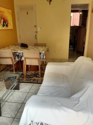 Apartamento no Carlito Pamplona, 65 m², 3 quartos, 1 vaga, Ao lado da Pracinha - Foto 4