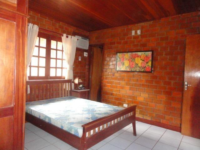 Casa de Condomínio em Gravatá-PE com 04 quartos. locação anual 2.300,00/mês REF. 439 - Foto 8