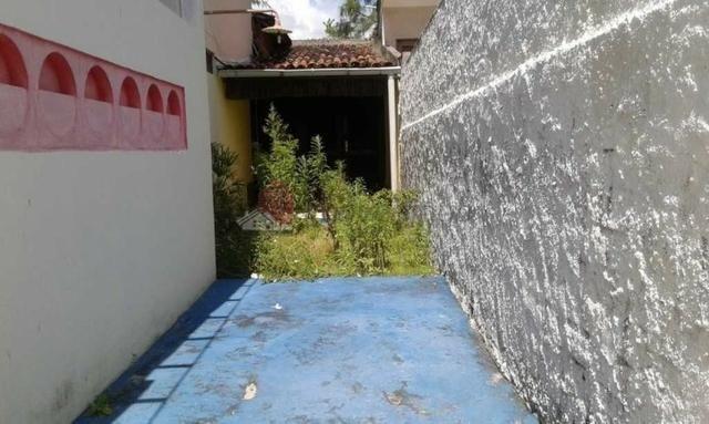 Pousada a Venda com Localização Privilegiada - Foto 8
