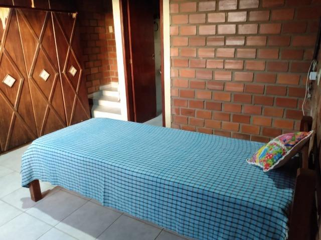 Casa Solta em Gravatá-PE com 04 quartos. locação anual 1.500,00 Ref. 433 - Foto 11