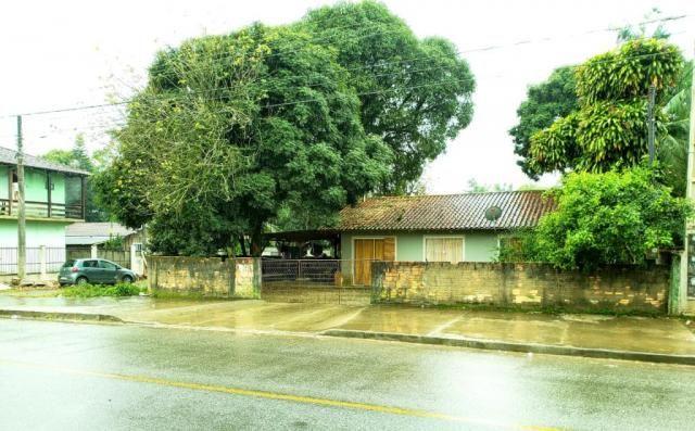 Casa à venda com 0 dormitórios em João costa, Joinville cod:CI1517 - Foto 3