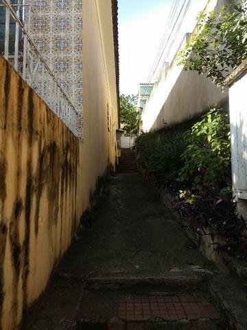 TExcelente Terreno Localizado no Bairro Paulicéia em Duque de Caxias/RJ - Foto 2