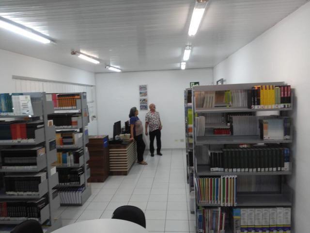 Alugo predio para Faculdade, empresas, escolas em Casa Amarela - Foto 10