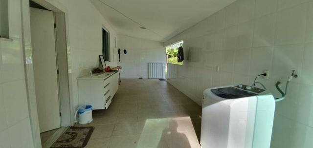 Mansão no Encontro das Águas 800m² em Lauro de Freitas R$ 2.300.000,00 - Foto 10
