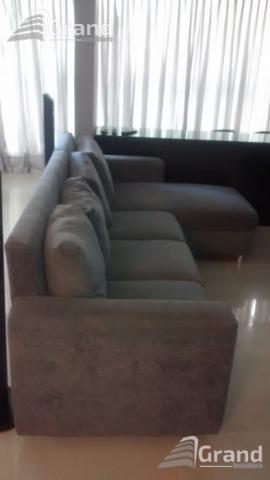 Apartamento 3 quartos em Itaparica - Foto 6