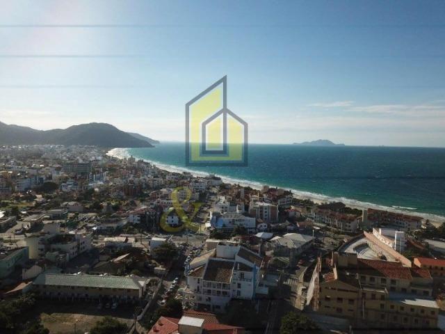 G*Floripa-Apartamento 3 dorms,2 suítes,190 mts da praia. * - Foto 9